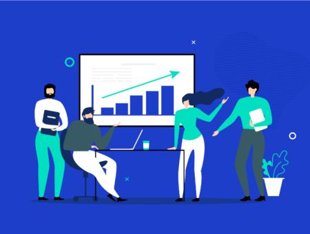 ¿Para qué sirve una estrategia de marketing digital?