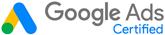 Google-ads-certifier-professional_logo-extendido-pequeño