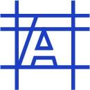 Diseño de logos Valencia