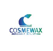 Logotipo del cliente