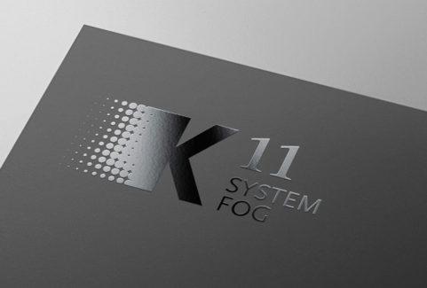 K11 System Fog