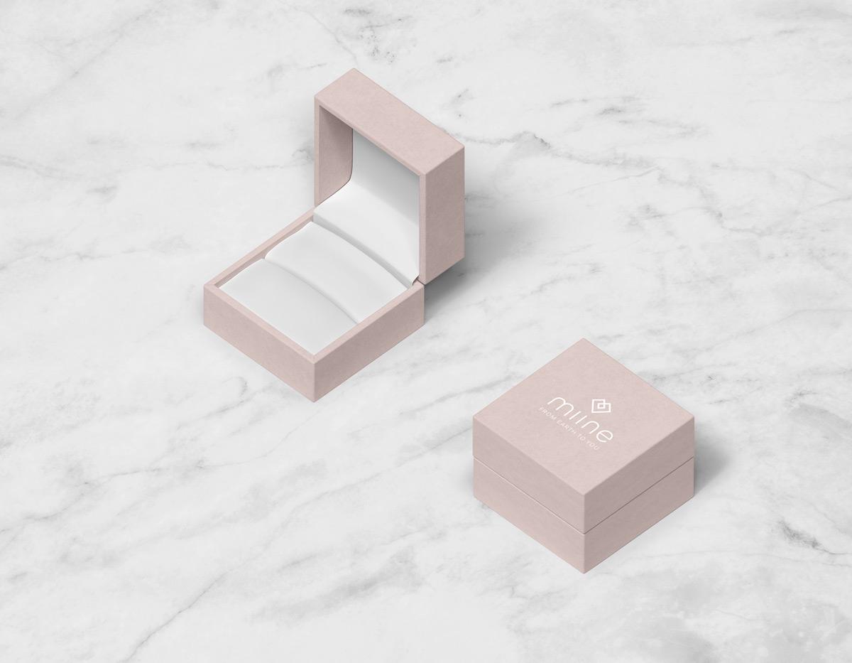 Miine-diseño-de-packaging-Valencia_2
