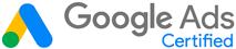 Agencia-certificada-Google-Ads-Kinovo