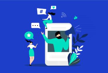 Redes sociales para empresas ¿cuáles son las mejores?