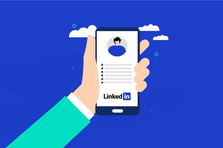 Linkedin para empresas, ventajas y consejos