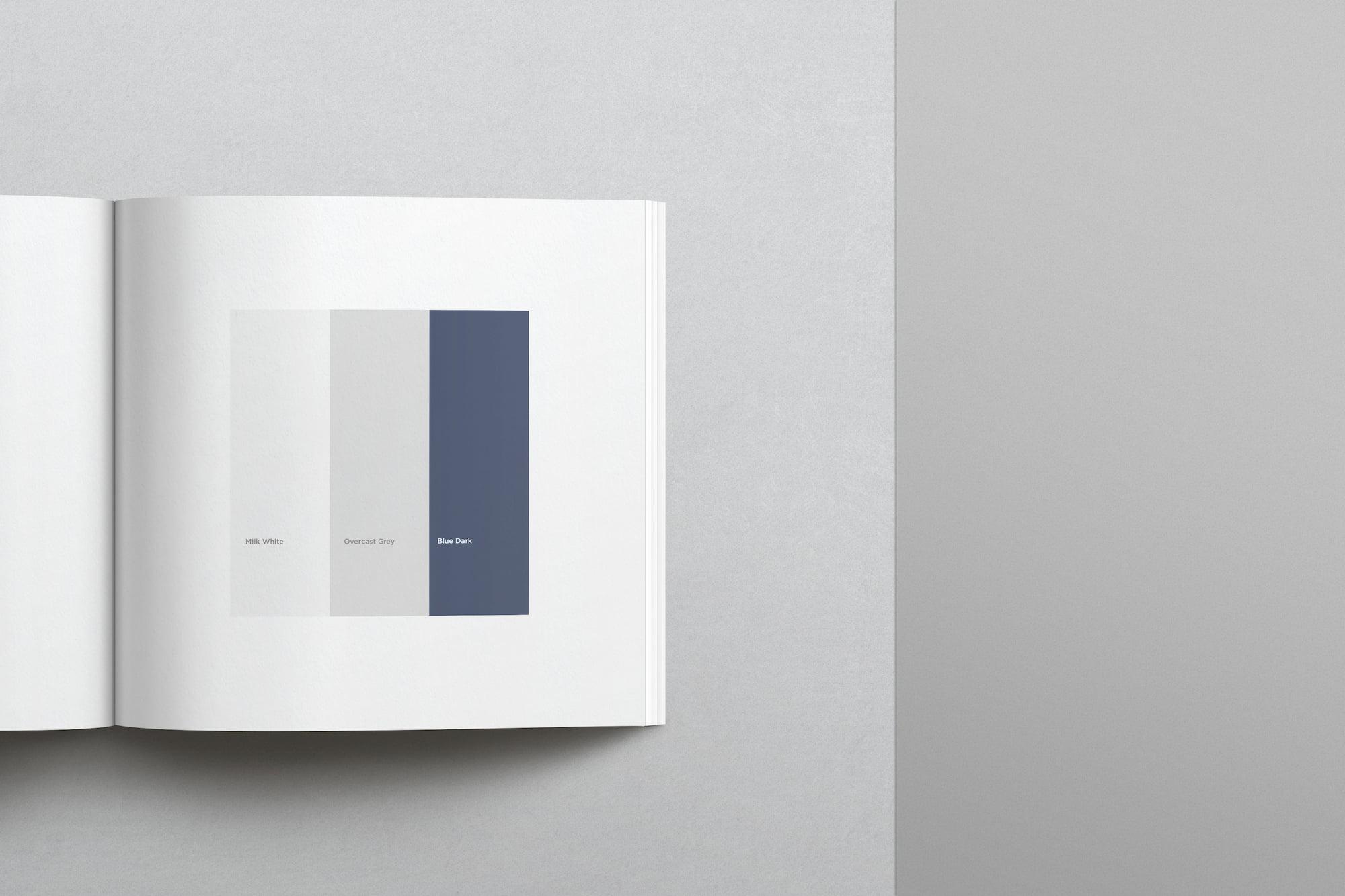 Estudio Diseño grafico Valencia_Sanahuja