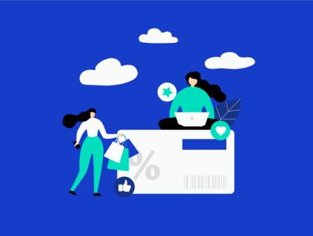 ¿Cómo empezar a vender por Internet?